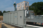 commercial hvac system in nj